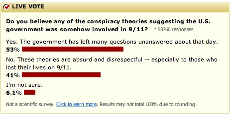 911_conspiracy_poll.jpg