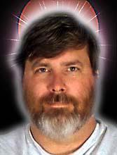 M. Douglas Wray - Mac Web Guru
