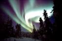 Little Thompson Observatory Aurora 1