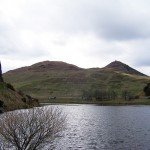 Loch-Dunsappie-web