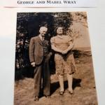 DSC_0002-GeorgeAndMabelWray