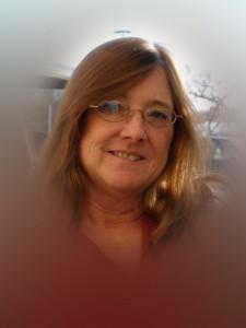 Cindy Owens Beier