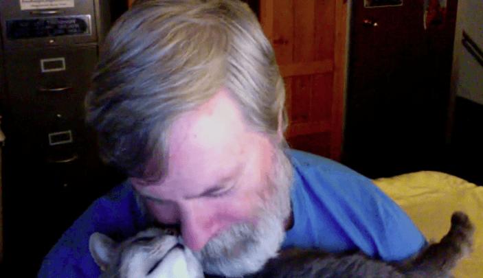 Kinkles Love March 23, 2015