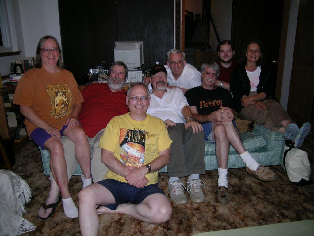 tony-warps-at-bills-06-28-2008-5